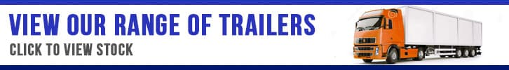 View Trailers stock